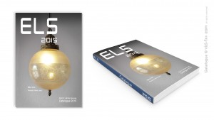 ELS Catalogue 2015