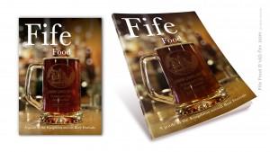 Fife Food- Beer Festivals in Fife - Magazine